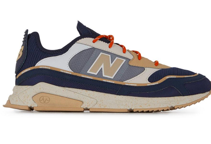 new-balance-x-racer-nouveaux-coloris-08