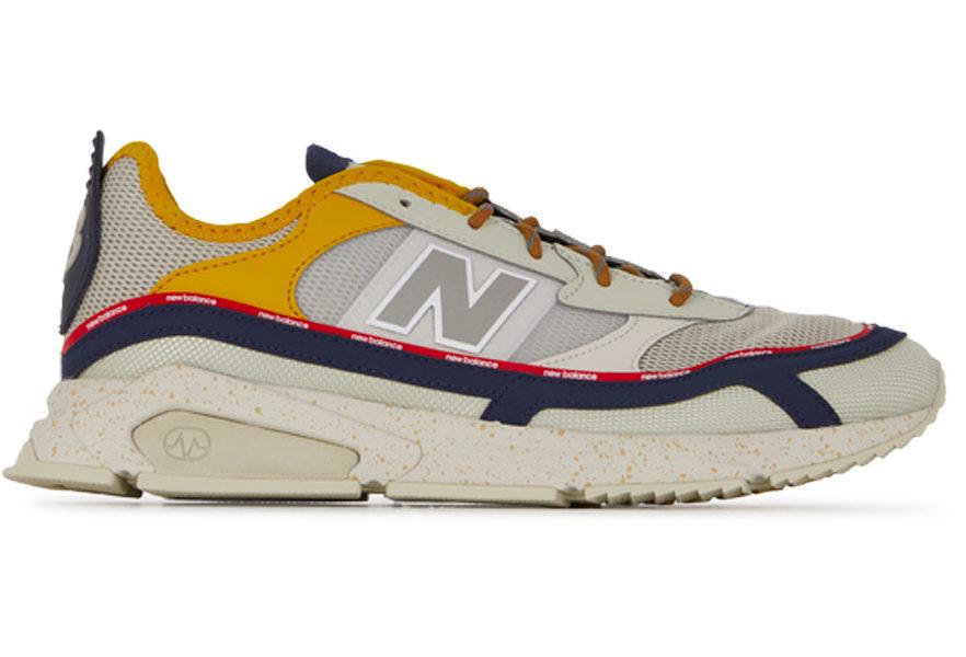 new-balance-x-racer-nouveaux-coloris-09