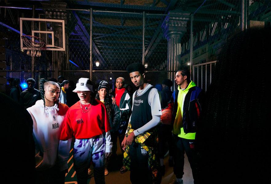 nike-basketball-nba-paris-collection-03