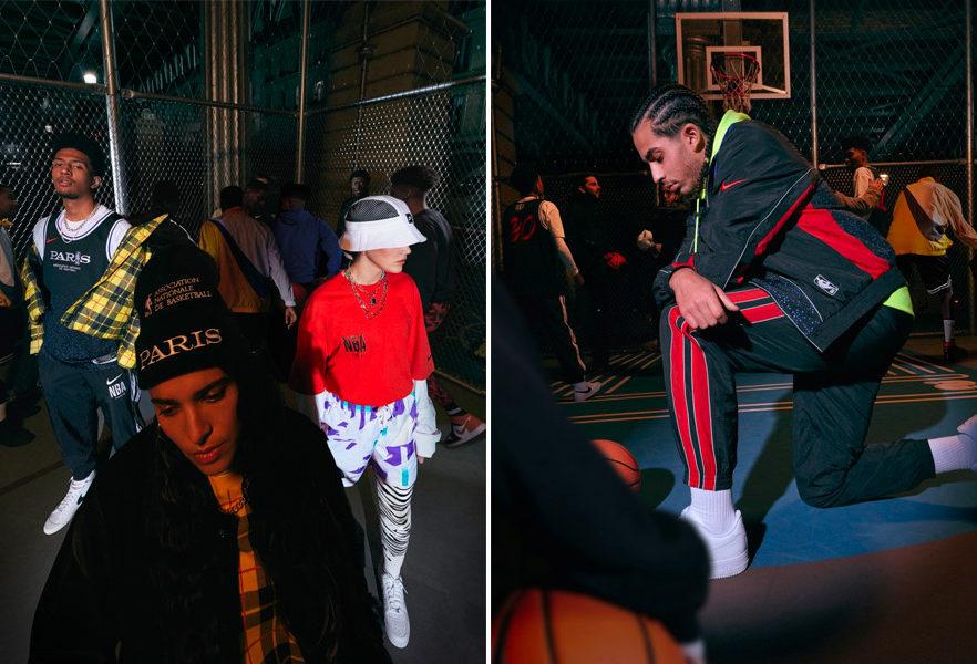 nike-basketball-nba-paris-collection-04