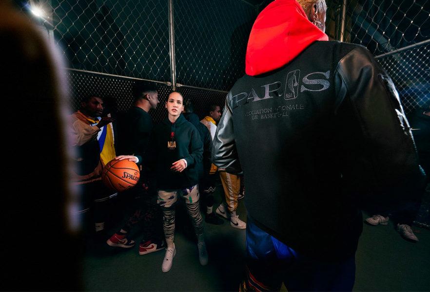 nike-basketball-nba-paris-collection-05
