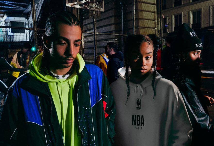 nike-basketball-nba-paris-collection-07