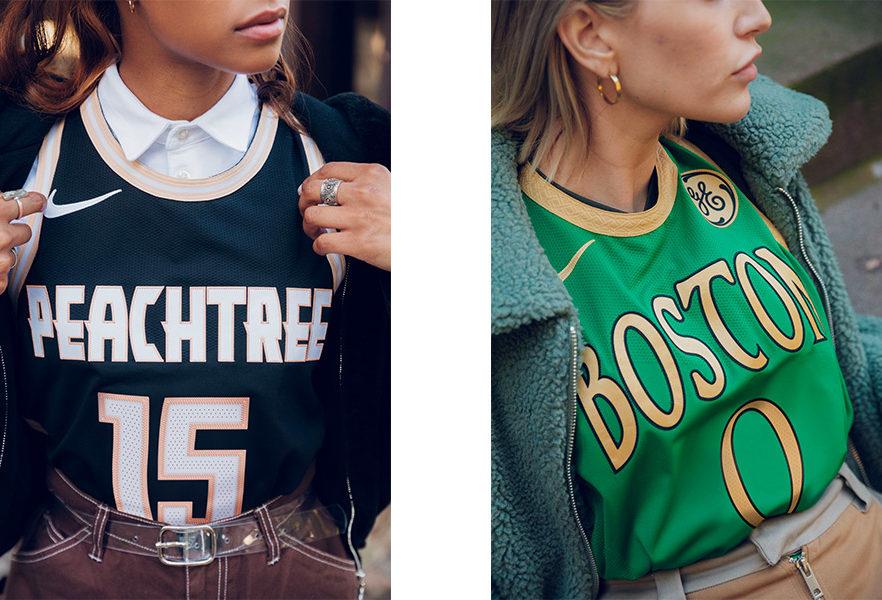 nike-nba-2019-2020-city-edition-jerseys-uniforms-02