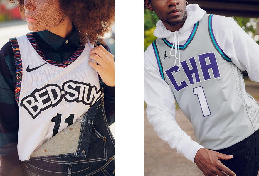 nike-nba-2019-2020-city-edition-jerseys-uniforms-03