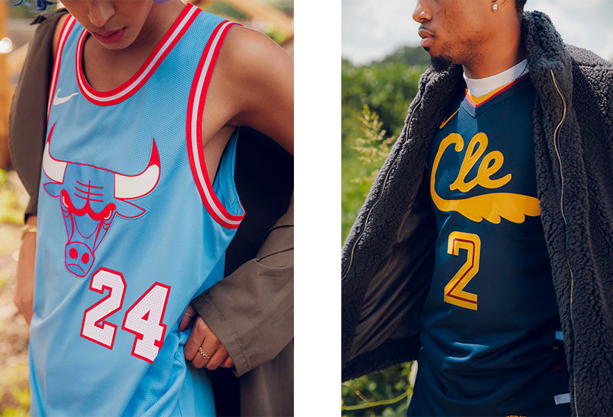 nike-nba-2019-2020-city-edition-jerseys-uniforms-04