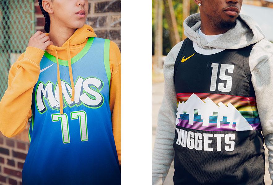 nike-nba-2019-2020-city-edition-jerseys-uniforms-05