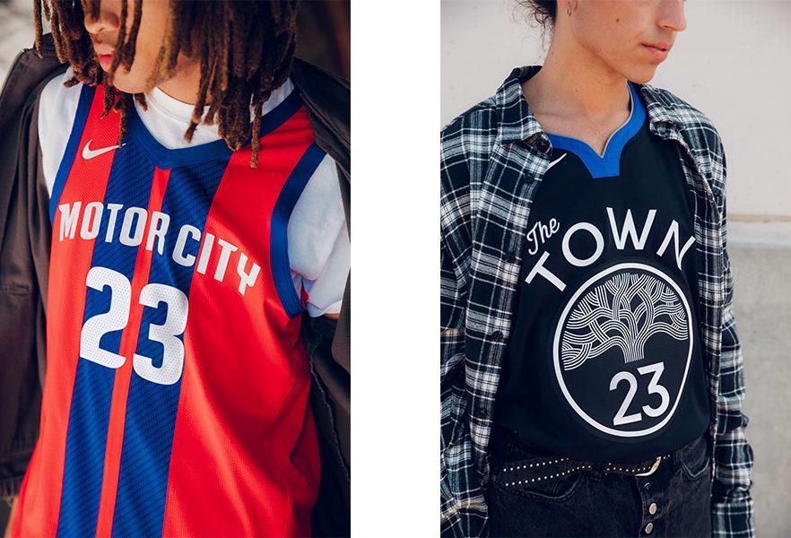 nike-nba-2019-2020-city-edition-jerseys-uniforms-06