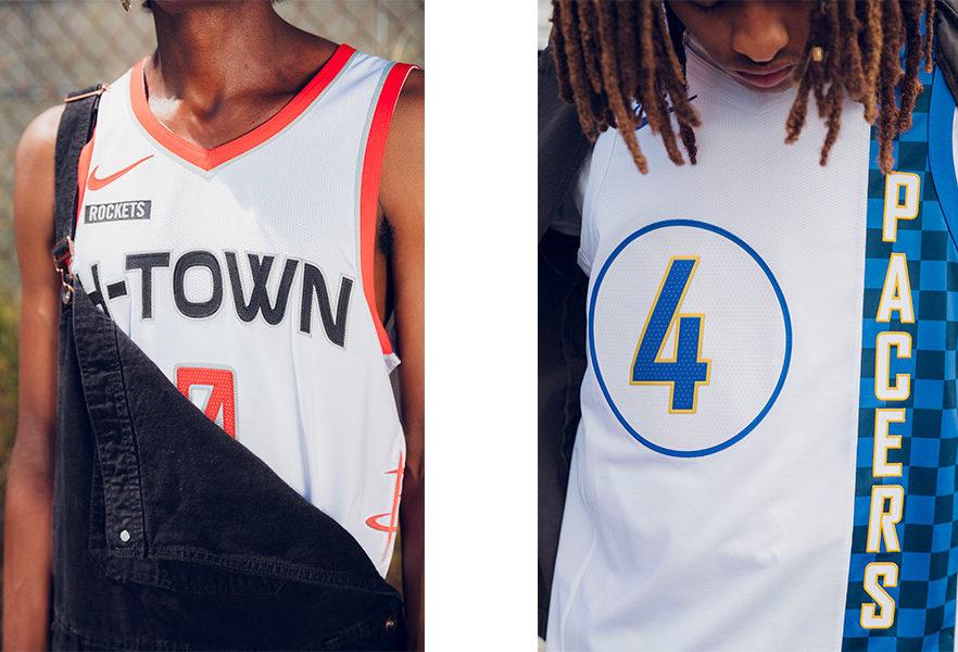 nike-nba-2019-2020-city-edition-jerseys-uniforms-07