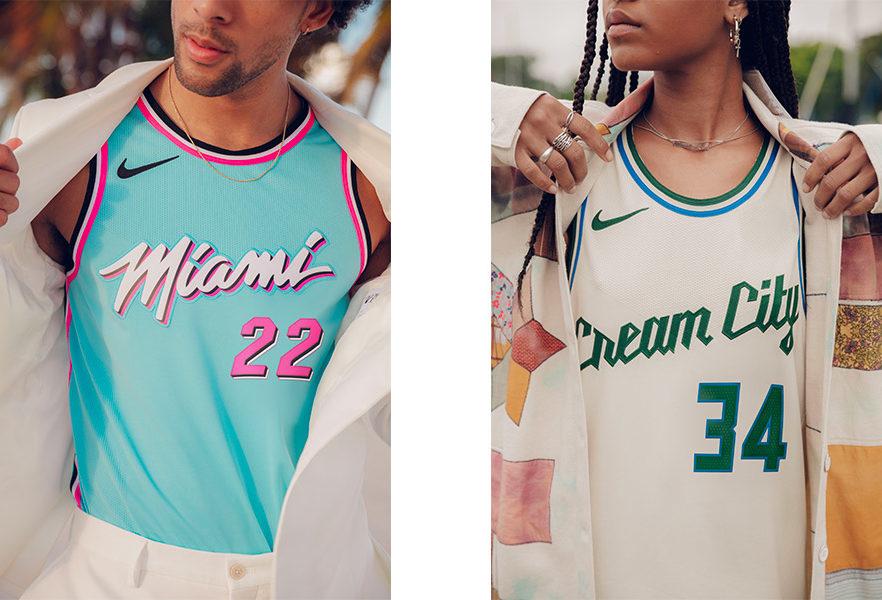 nike-nba-2019-2020-city-edition-jerseys-uniforms-09