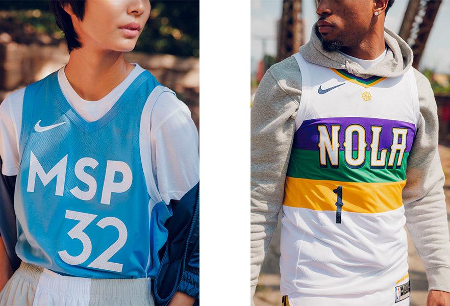 nike-nba-2019-2020-city-edition-jerseys-uniforms-10