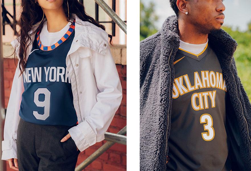 nike-nba-2019-2020-city-edition-jerseys-uniforms-11