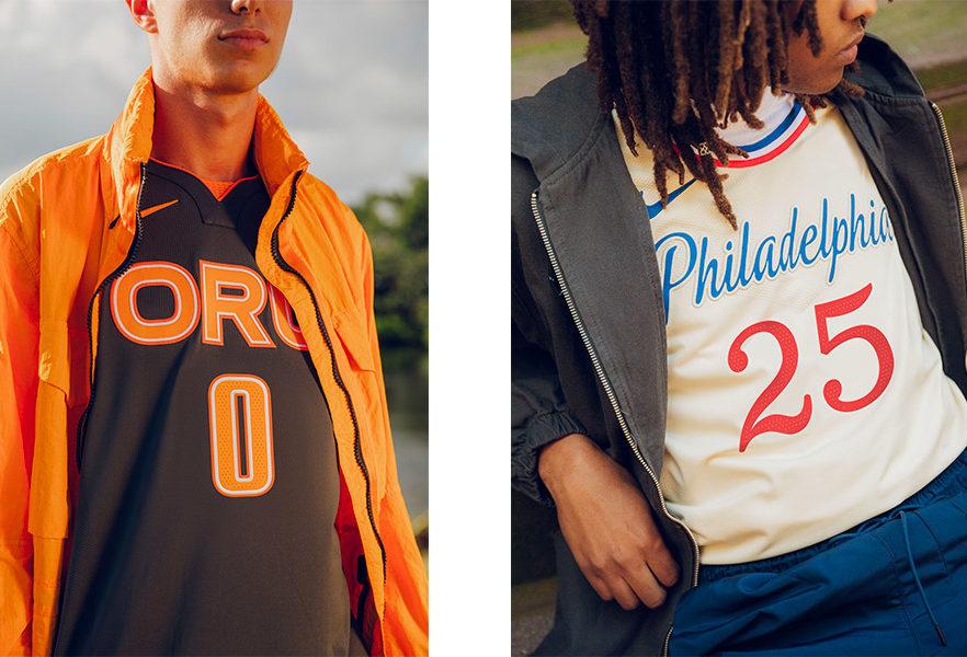 nike-nba-2019-2020-city-edition-jerseys-uniforms-12