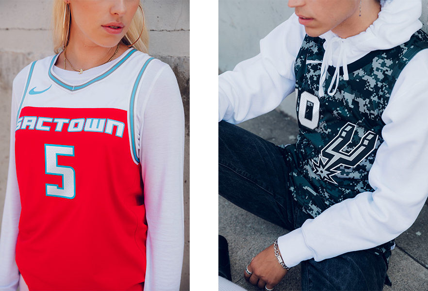 nike-nba-2019-2020-city-edition-jerseys-uniforms-14