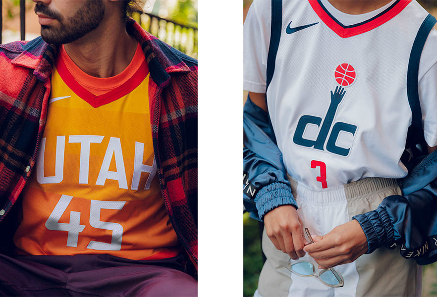 nike-nba-2019-2020-city-edition-jerseys-uniforms-15