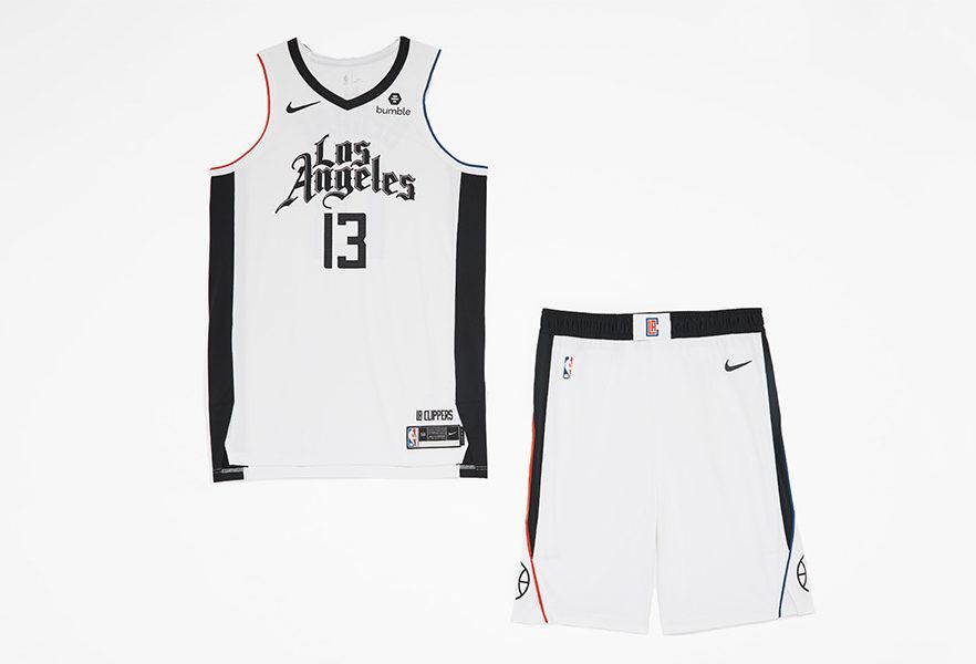 nike-nba-2019-2020-city-edition-jerseys-uniforms-18