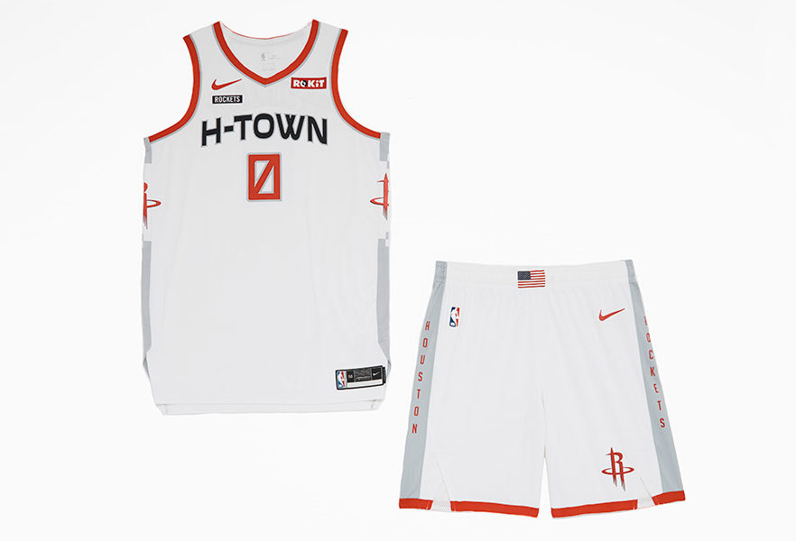 nike-nba-2019-2020-city-edition-jerseys-uniforms-19