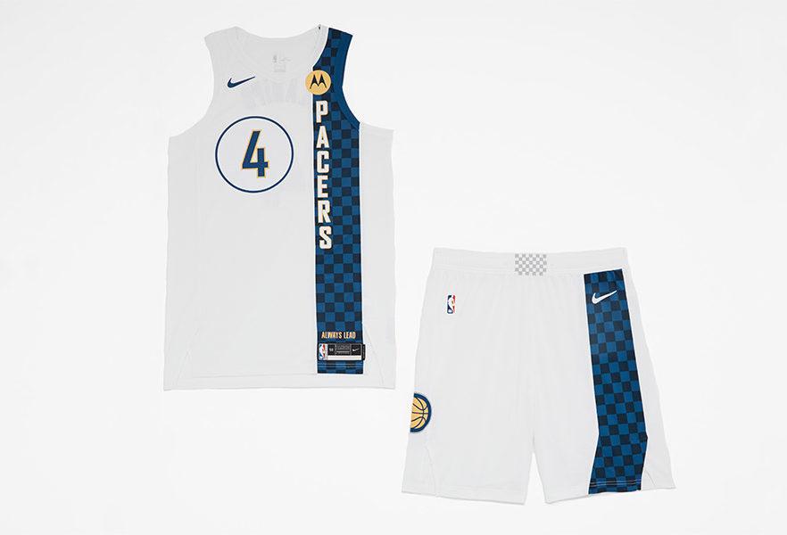 nike-nba-2019-2020-city-edition-jerseys-uniforms-20