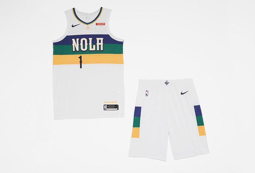 nike-nba-2019-2020-city-edition-jerseys-uniforms-21
