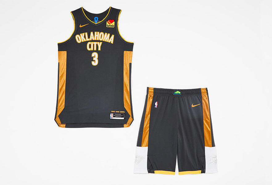 nike-nba-2019-2020-city-edition-jerseys-uniforms-22