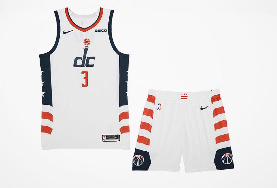 nike-nba-2019-2020-city-edition-jerseys-uniforms-23