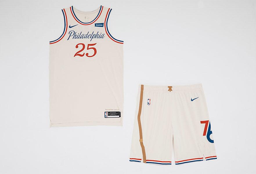 nike-nba-2019-2020-city-edition-jerseys-uniforms-26