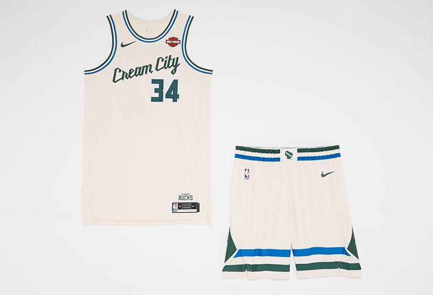 nike-nba-2019-2020-city-edition-jerseys-uniforms-27