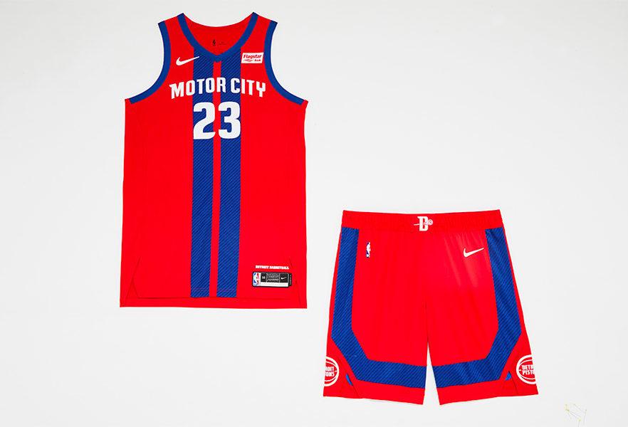 nike-nba-2019-2020-city-edition-jerseys-uniforms-28