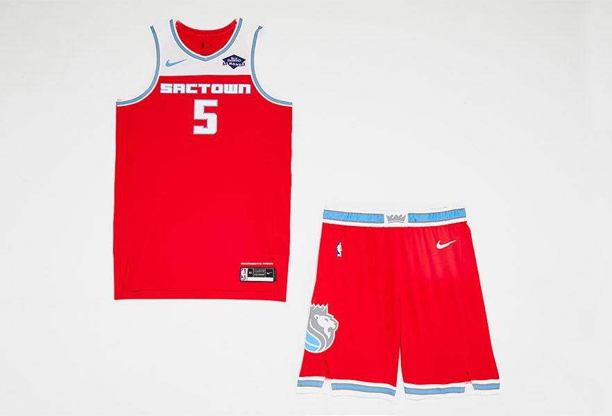 nike-nba-2019-2020-city-edition-jerseys-uniforms-29