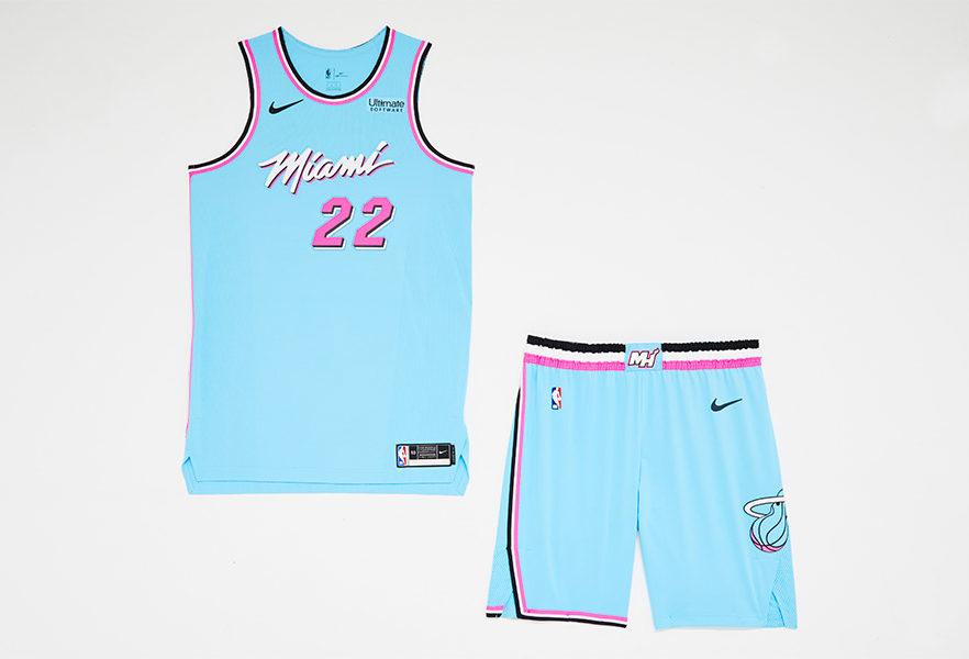 nike-nba-2019-2020-city-edition-jerseys-uniforms-30