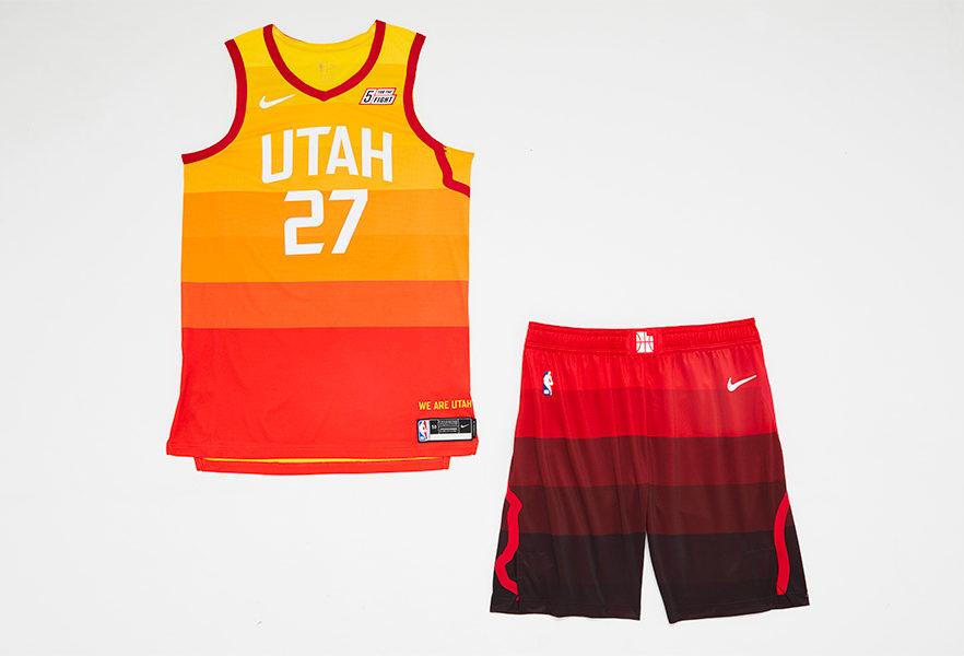 nike-nba-2019-2020-city-edition-jerseys-uniforms-32