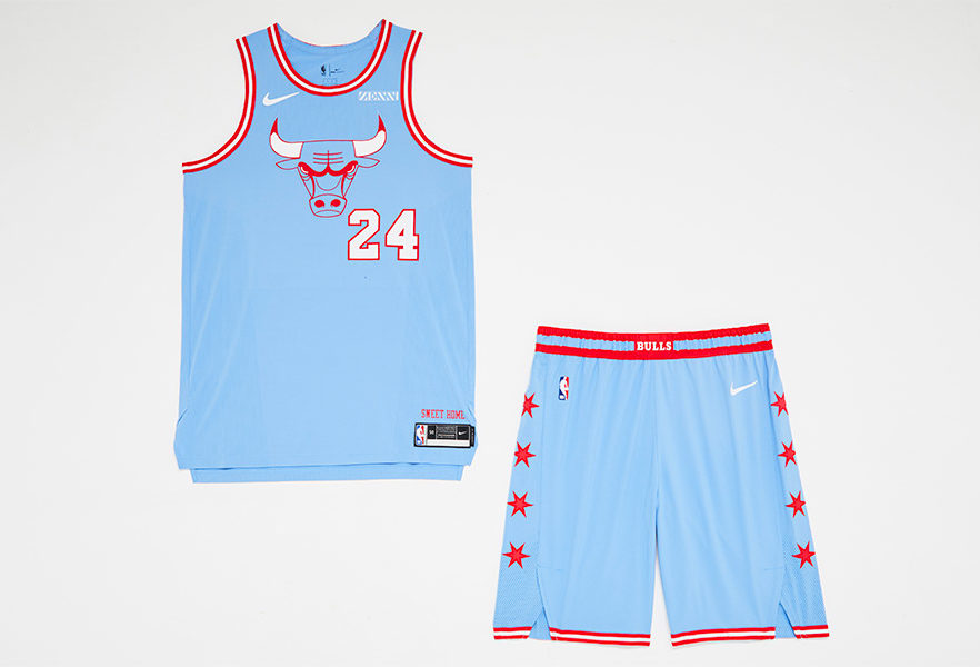nike-nba-2019-2020-city-edition-jerseys-uniforms-33