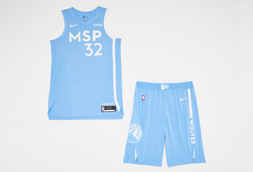 nike-nba-2019-2020-city-edition-jerseys-uniforms-34