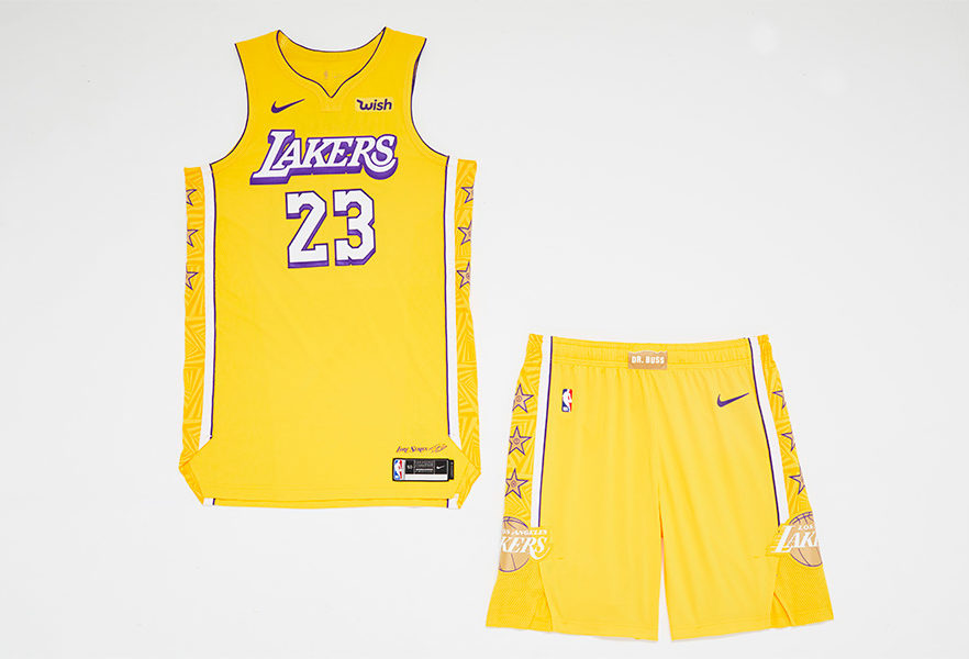 nike-nba-2019-2020-city-edition-jerseys-uniforms-35