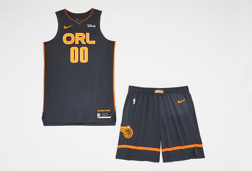nike-nba-2019-2020-city-edition-jerseys-uniforms-36
