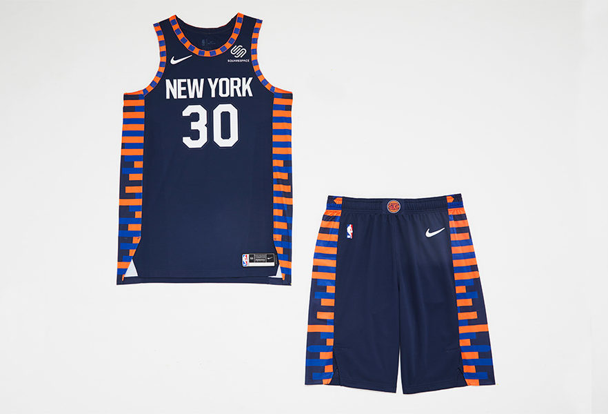 nike-nba-2019-2020-city-edition-jerseys-uniforms-37