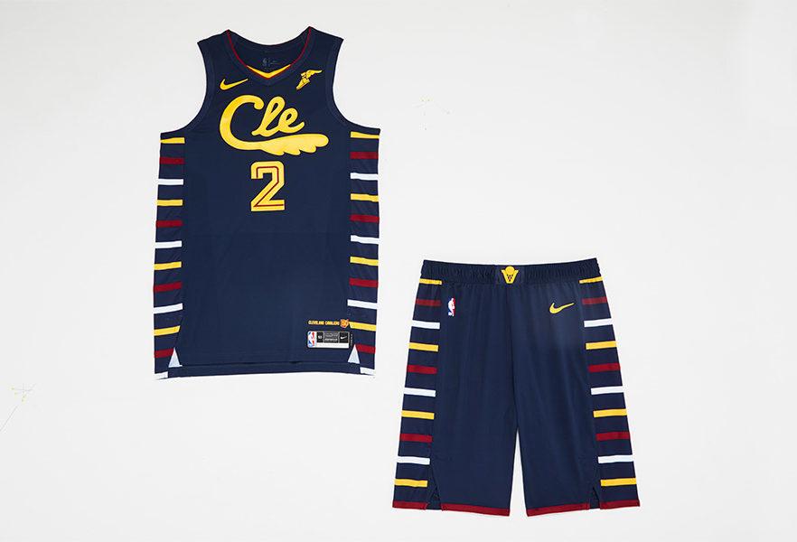 nike-nba-2019-2020-city-edition-jerseys-uniforms-38