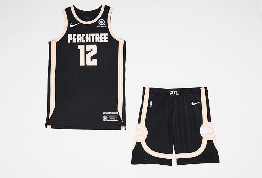 nike-nba-2019-2020-city-edition-jerseys-uniforms-39