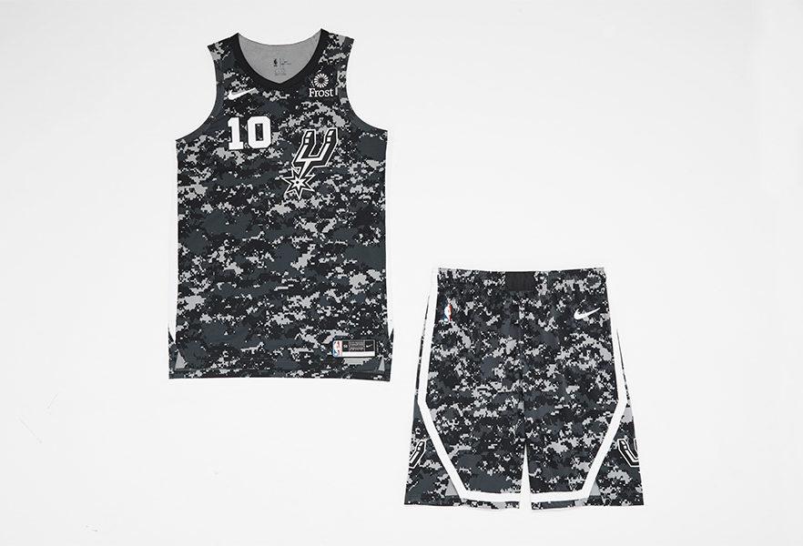 nike-nba-2019-2020-city-edition-jerseys-uniforms-42