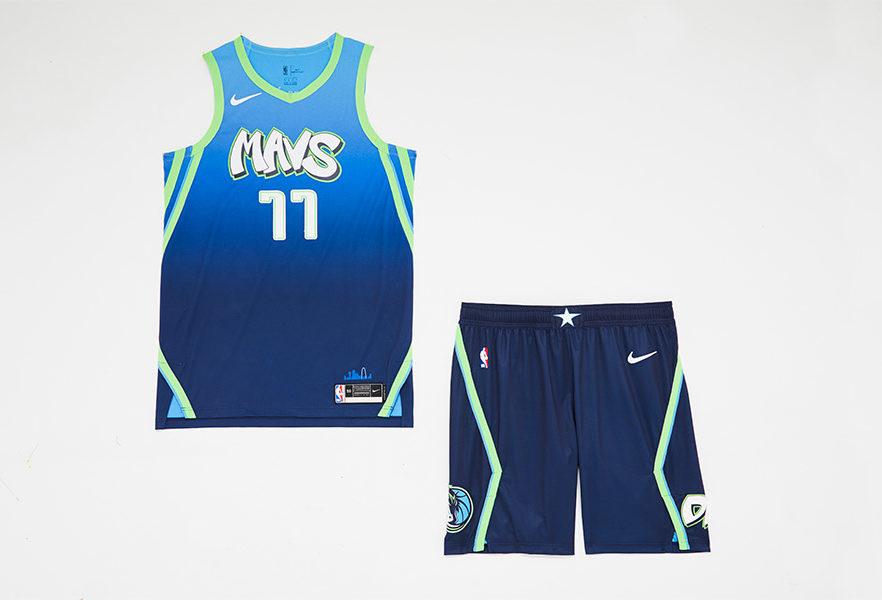 nike-nba-2019-2020-city-edition-jerseys-uniforms-43