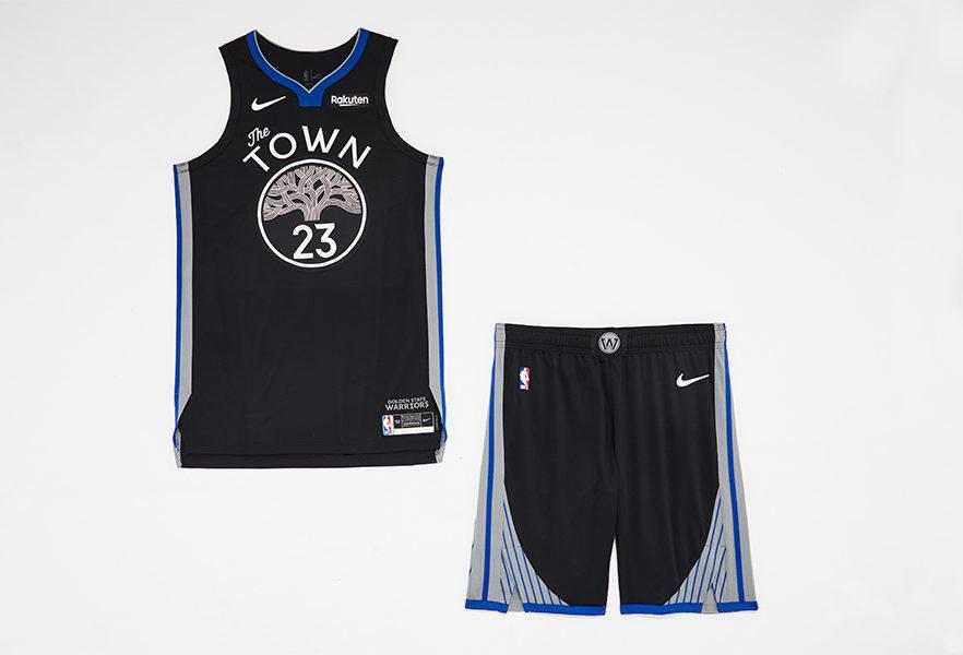 nike-nba-2019-2020-city-edition-jerseys-uniforms-44
