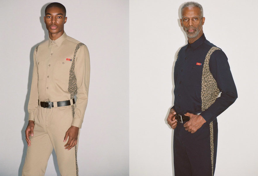 opening-ceremony-x-dickies-1922-automnehiver-2019-collection-03