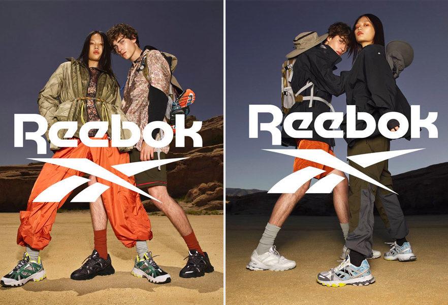 reebok-dmx-shadow-campaign-01