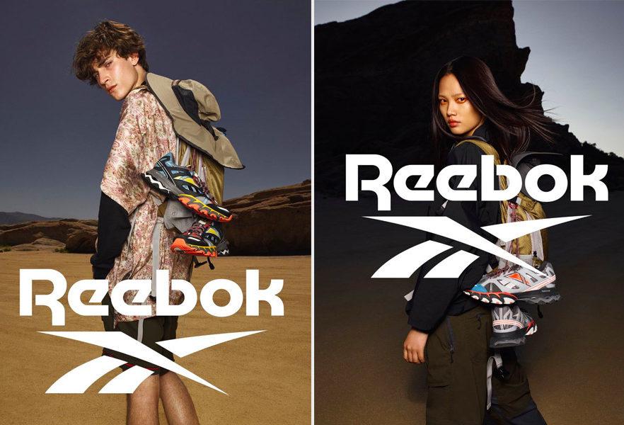 reebok-dmx-shadow-campaign-02