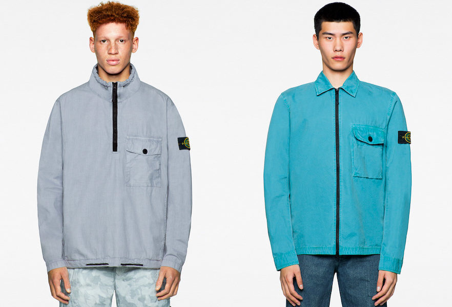 stone-island-icon-imagery-PE20-collection-01