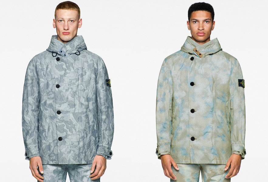 stone-island-icon-imagery-PE20-collection-02