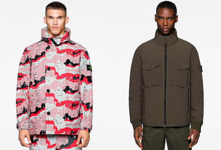 stone-island-icon-imagery-PE20-collection-03