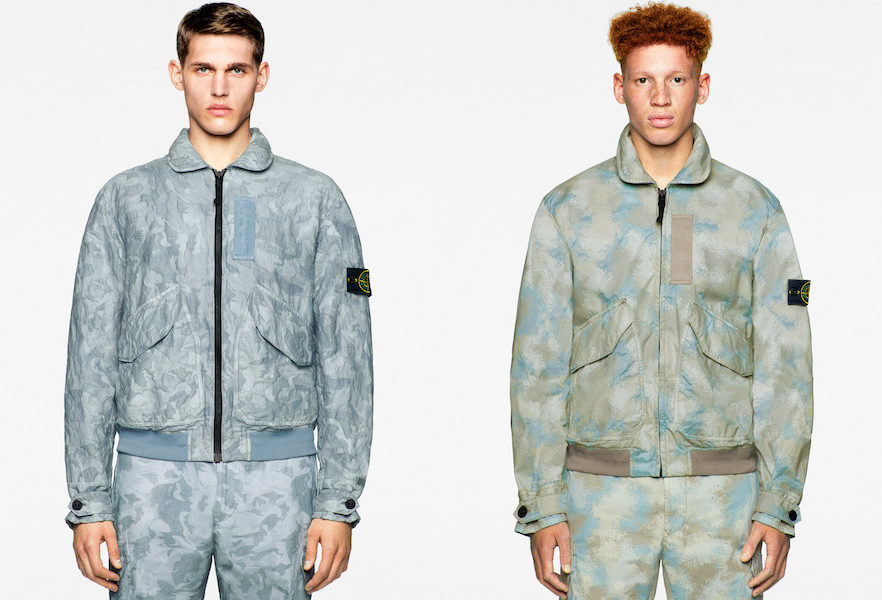stone-island-icon-imagery-PE20-collection-04