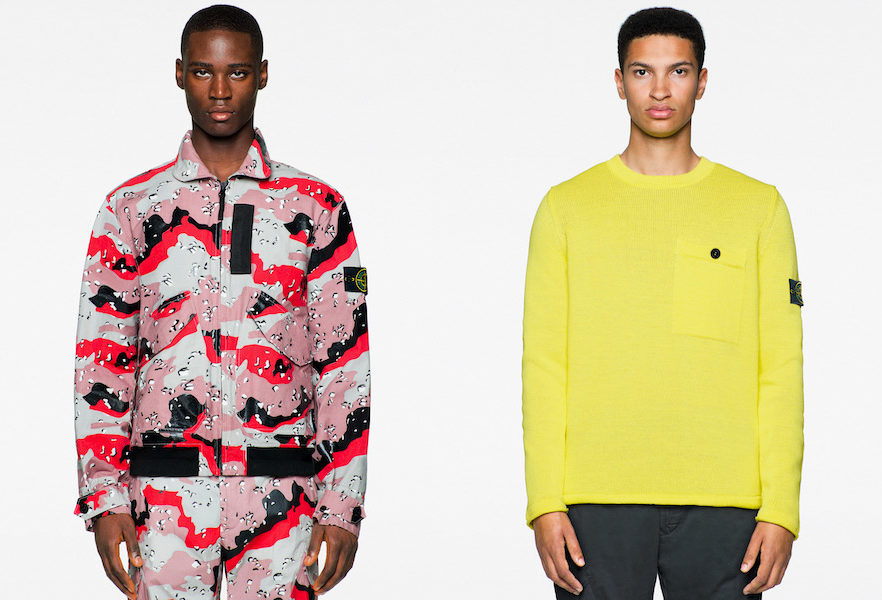 stone-island-icon-imagery-PE20-collection-05