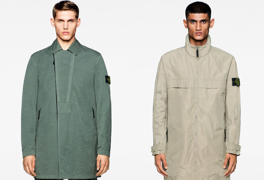 stone-island-icon-imagery-PE20-collection-06