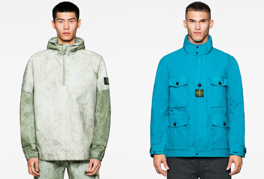 stone-island-icon-imagery-PE20-collection-08
